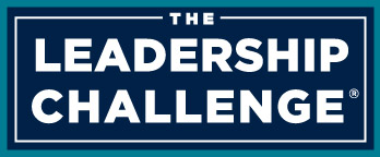 The Leadership Challenge® Client Case Studies - Engaging